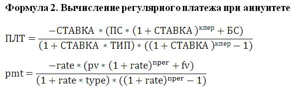 Расчет процентов по договору займа в 2019
