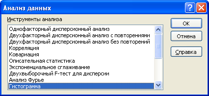 программа текста без повторений