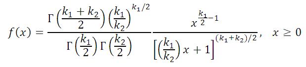 Как решить задачу фишера элективный курс решение задач по химии 10 класс